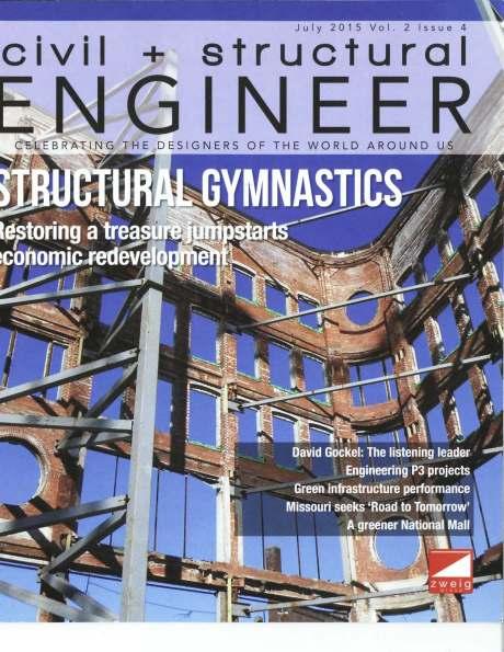 JML-engineering-article